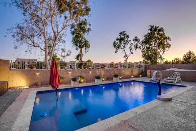 17613 W Statler Drive, Surprise, AZ 85388 (MLS #6021786) :: Arizona Home Group