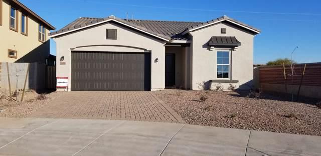 14300 W Georgia Drive, Surprise, AZ 85379 (MLS #6022900) :: Kortright Group - West USA Realty