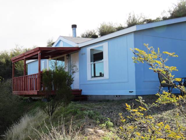 18920 E Queens Way, Black Canyon City, AZ 85324 (MLS #6023971) :: Dave Fernandez Team | HomeSmart