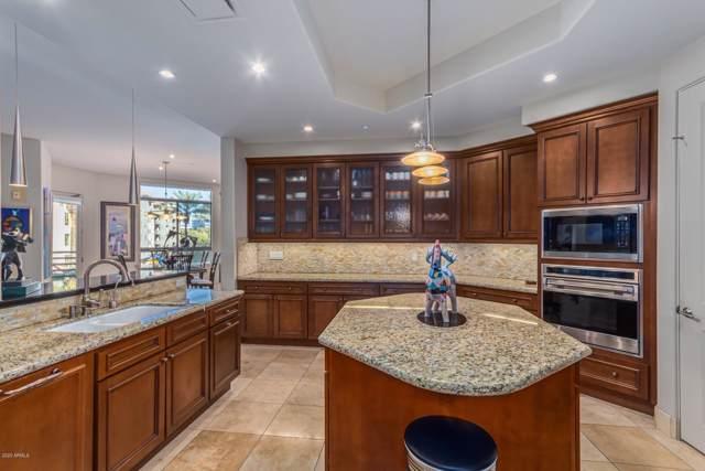 15802 N 71ST Street #355, Scottsdale, AZ 85254 (MLS #6024289) :: Long Realty West Valley