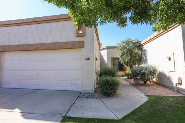 9147 W Kimberly Way, Peoria, AZ 85382 (MLS #6024816) :: Dave Fernandez Team | HomeSmart