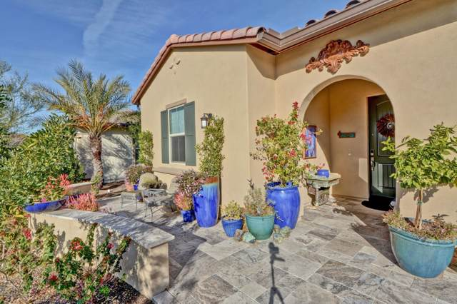 13154 W Morning Vista Drive, Peoria, AZ 85383 (MLS #6025135) :: The Kenny Klaus Team