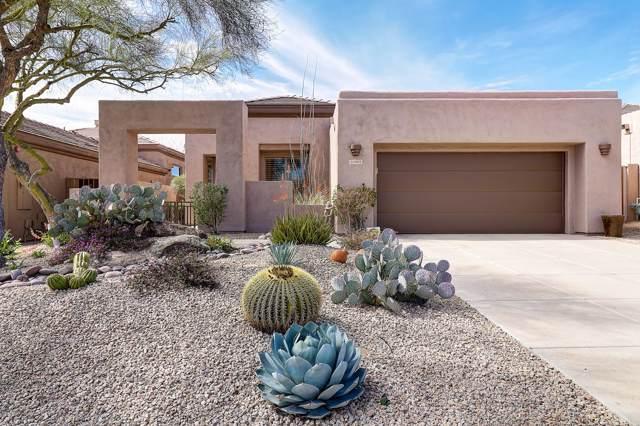 32962 N 71ST Street, Scottsdale, AZ 85266 (MLS #6025439) :: Scott Gaertner Group