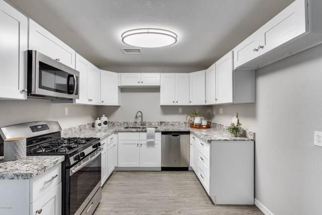 3723 W Vernon Avenue, Phoenix, AZ 85009 (MLS #6025590) :: Arizona Home Group