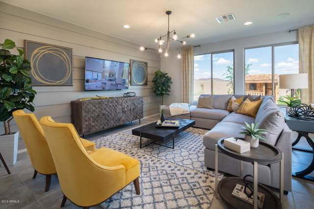 14345 W Hackamore Drive, Surprise, AZ 85387 (MLS #6025841) :: The Property Partners at eXp Realty