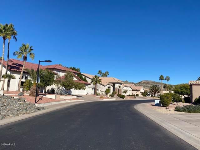 1824 E Briarwood Terrace, Phoenix, AZ 85048 (#6025867) :: AZ Power Team | RE/MAX Results