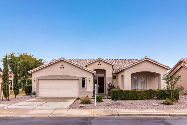 4693 E Apricot Lane, Gilbert, AZ 85298 (MLS #6026226) :: Relevate | Phoenix