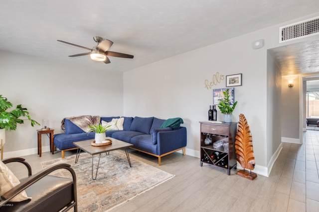 2544 E Meadowbrook Avenue, Phoenix, AZ 85016 (MLS #6026638) :: Dave Fernandez Team | HomeSmart