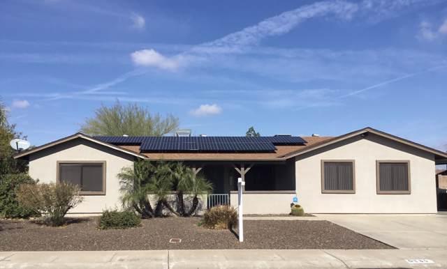 6234 W Marconi Avenue, Glendale, AZ 85306 (MLS #6026639) :: The Bill and Cindy Flowers Team