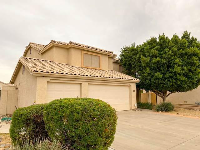 6441 N 78TH Lane, Glendale, AZ 85303 (MLS #6026904) :: neXGen Real Estate