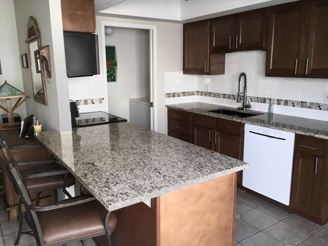 5140 N 83RD Street, Scottsdale, AZ 85250 (MLS #6026941) :: Devor Real Estate Associates