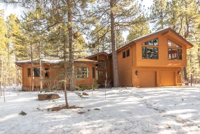 2045 William Palmer, Flagstaff, AZ 86005 (MLS #6027251) :: Dave Fernandez Team | HomeSmart