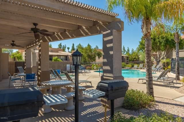 14000 N 94TH Street #2178, Scottsdale, AZ 85260 (#6028111) :: The Josh Berkley Team