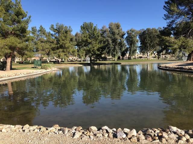 7708 E Clinton Street, Scottsdale, AZ 85260 (MLS #6028484) :: The Mahoney Group