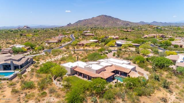 35931 N 82ND Place, Scottsdale, AZ 85266 (MLS #6028797) :: Kepple Real Estate Group
