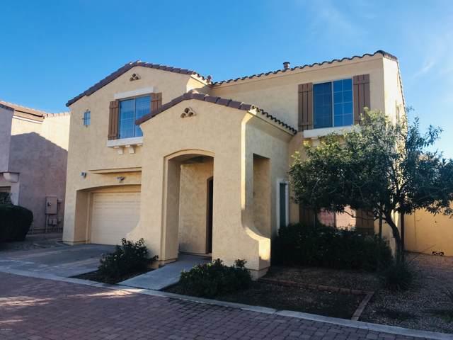 16911 N 49TH Way, Scottsdale, AZ 85254 (MLS #6028841) :: Dave Fernandez Team | HomeSmart