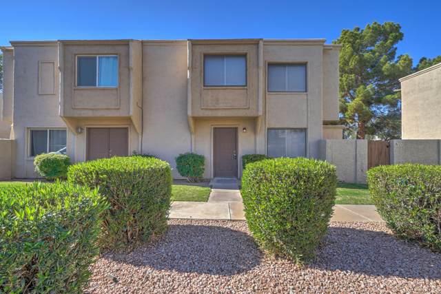 8111 E Glenrosa Avenue, Scottsdale, AZ 85251 (MLS #6030294) :: Dave Fernandez Team | HomeSmart