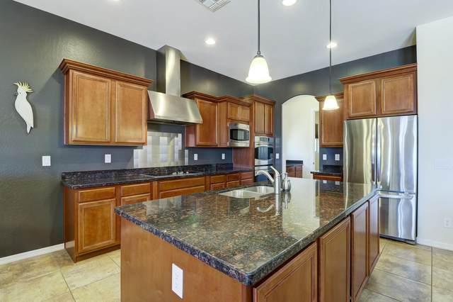 18101 W Tecoma Road, Goodyear, AZ 85338 (MLS #6030575) :: Conway Real Estate