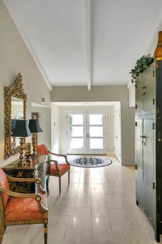 7340 E Krall Street, Scottsdale, AZ 85250 (MLS #6034086) :: The Property Partners at eXp Realty