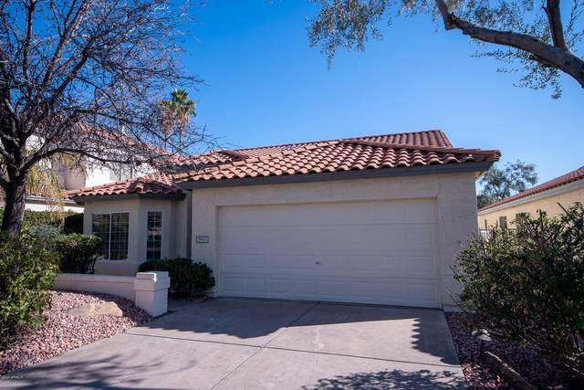 9423 S 51ST Street, Phoenix, AZ 85044 (MLS #6034824) :: Riddle Realty Group - Keller Williams Arizona Realty