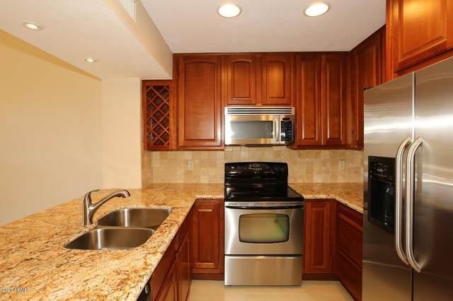 9708 E Via Linda #2359, Scottsdale, AZ 85258 (MLS #6035112) :: Revelation Real Estate