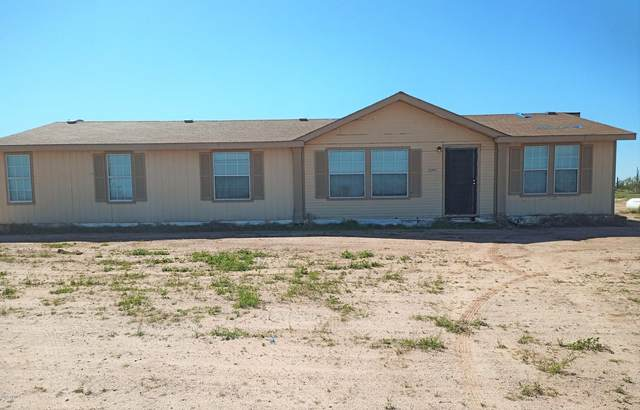 22105 E Pinebrooke Lane, Florence, AZ 85132 (MLS #6036386) :: Lux Home Group at  Keller Williams Realty Phoenix