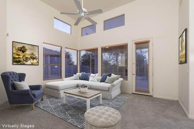 32712 N 70TH Street, Scottsdale, AZ 85266 (MLS #6039179) :: Scott Gaertner Group