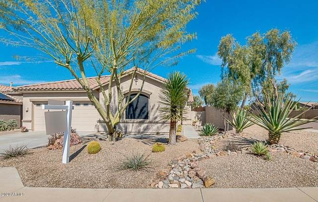 17576 W Desert View Lane, Goodyear, AZ 85338 (MLS #6039231) :: Kortright Group - West USA Realty