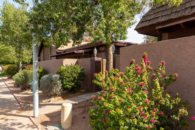 829 S Casitas Drive A, Tempe, AZ 85281 (MLS #6040472) :: The Everest Team at eXp Realty