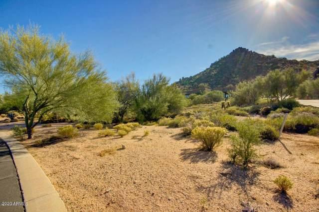 7801 E Soaring Eagle Way, Scottsdale, AZ 85266 (MLS #6041489) :: Scott Gaertner Group