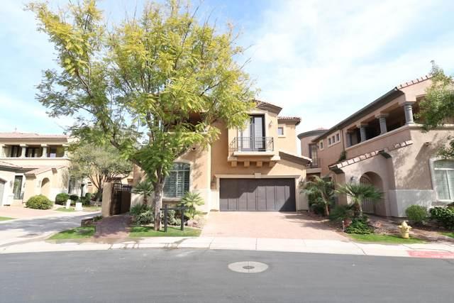 5131 N 34TH Way, Phoenix, AZ 85018 (MLS #6041550) :: Revelation Real Estate