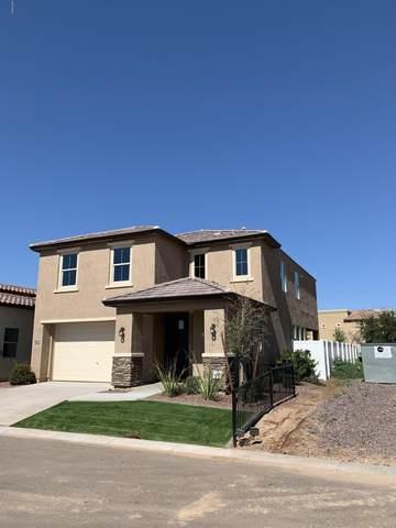 9012 W Jefferson Street, Tolleson, AZ 85353 (MLS #6041736) :: The Kenny Klaus Team