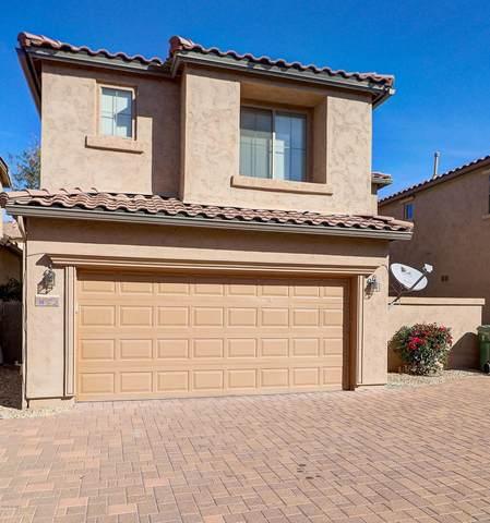 3672 W Muirfield Court, Anthem, AZ 85086 (MLS #6042903) :: Conway Real Estate