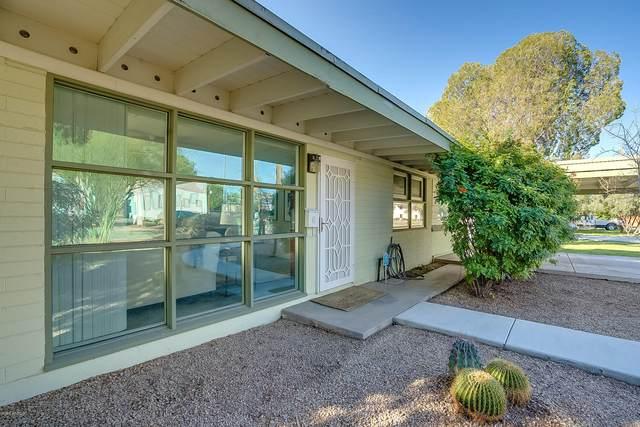 2907 E Osborn Road, Phoenix, AZ 85016 (MLS #6043654) :: Riddle Realty Group - Keller Williams Arizona Realty