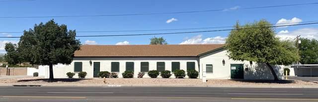 1606 W Indian School Road, Phoenix, AZ 85015 (#6045743) :: AZ Power Team | RE/MAX Results