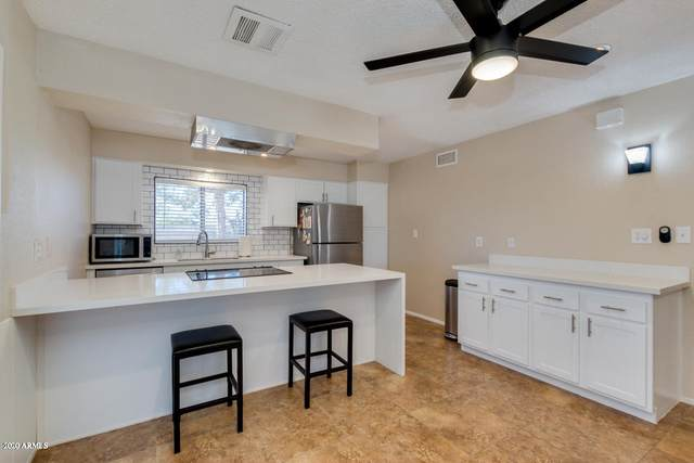 4812 S Kachina Drive, Tempe, AZ 85282 (MLS #6045955) :: The W Group