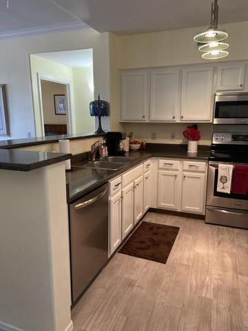 20100 N 78TH Place #1161, Scottsdale, AZ 85255 (MLS #6046307) :: Revelation Real Estate