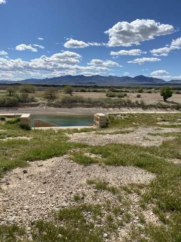 2893 Camino Del Rio, Bullhead City, AZ 86442 (MLS #6046618) :: Arizona 1 Real Estate Team