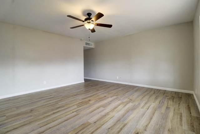 3726 W Keim Drive, Phoenix, AZ 85019 (MLS #6048895) :: Selling AZ Homes Team