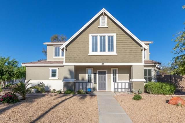4018 W Darrow Street, Phoenix, AZ 85041 (MLS #6049368) :: Dave Fernandez Team | HomeSmart