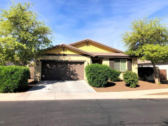 7010 S 19TH Lane, Phoenix, AZ 85041 (MLS #6050776) :: Revelation Real Estate