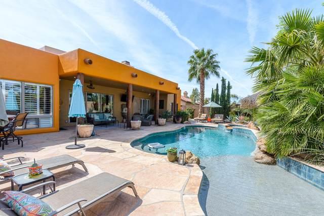 4410 E Janice Way, Phoenix, AZ 85032 (MLS #6050987) :: Conway Real Estate