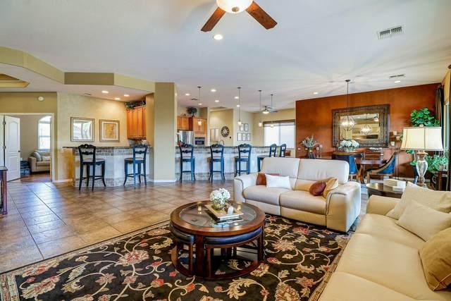 12829 W San Pablo Drive, Sun City West, AZ 85375 (MLS #6052451) :: Long Realty West Valley