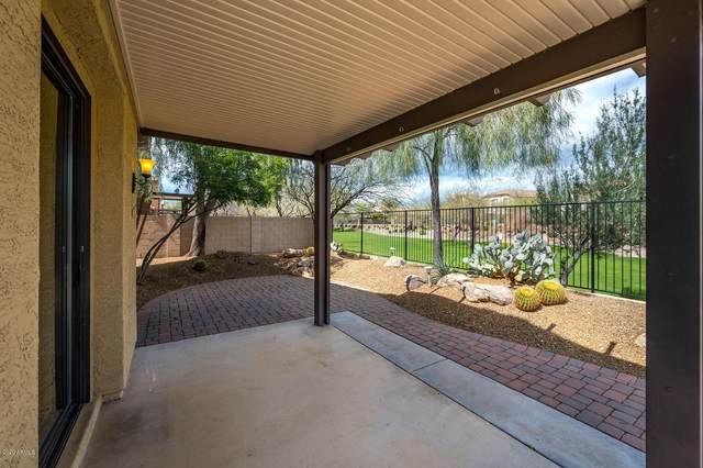 2370 W Jake Haven, Phoenix, AZ 85085 (MLS #6053748) :: The W Group