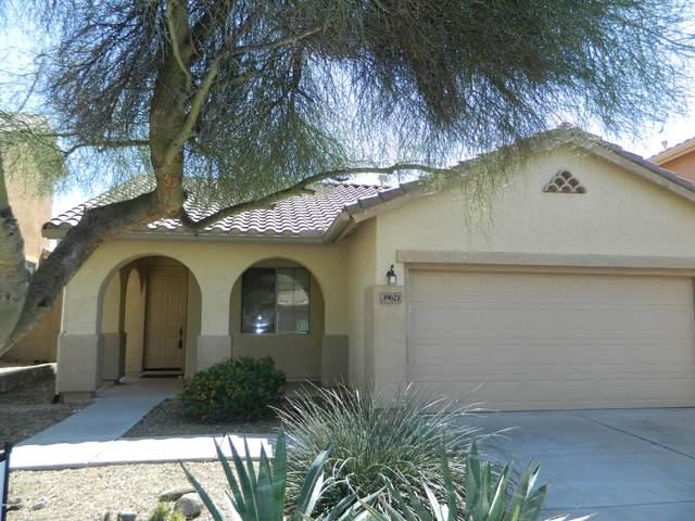 39621 N Prairie Lane, Anthem, AZ 85086 (MLS #6054216) :: Kepple Real Estate Group