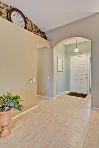 20211 N 61ST Avenue, Glendale, AZ 85308 (MLS #6055819) :: The Garcia Group