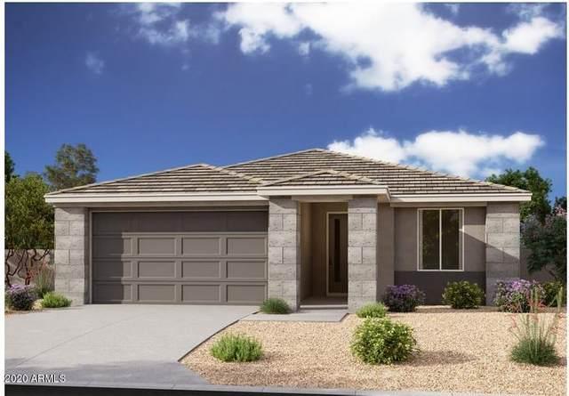 22681 E Rosa Road, Queen Creek, AZ 85142 (MLS #6056840) :: The Bill and Cindy Flowers Team