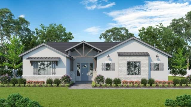 346 W Chase Street, San Tan Valley, AZ 85143 (MLS #6058496) :: Riddle Realty Group - Keller Williams Arizona Realty