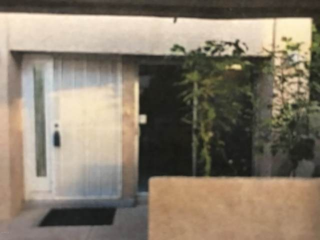 455 S Greenside Court, Mesa, AZ 85208 (MLS #6058981) :: The Helping Hands Team