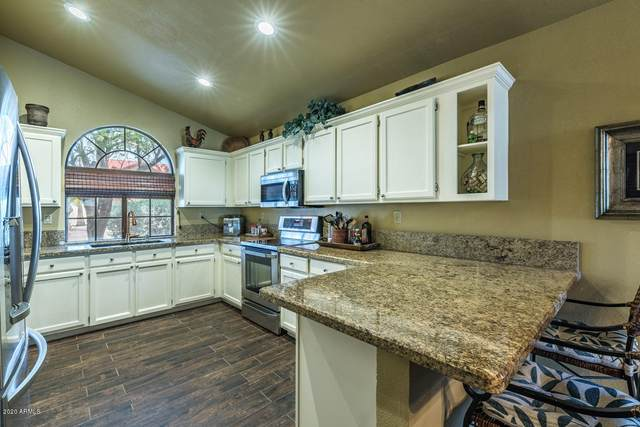 11381 E Poinsettia Drive, Scottsdale, AZ 85259 (MLS #6059359) :: NextView Home Professionals, Brokered by eXp Realty